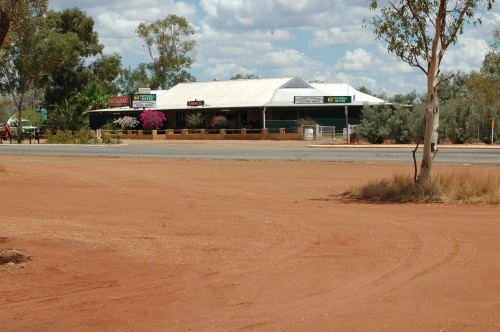 Billabong roadhouse.jpg